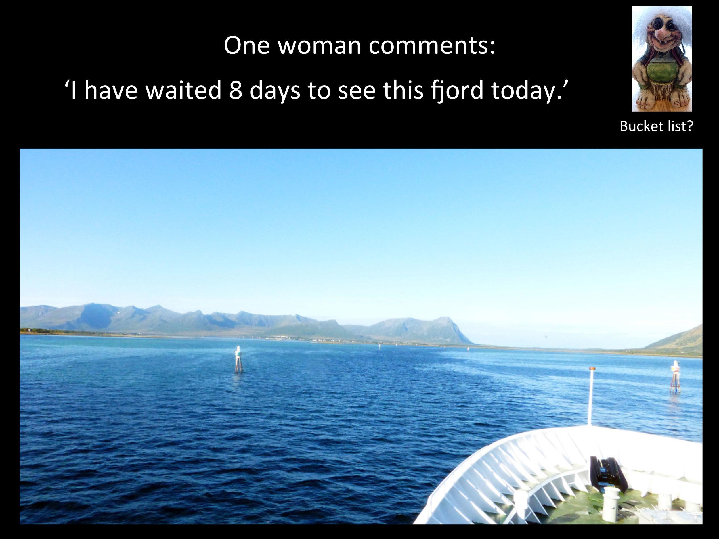 Norway_Page_35.jpg