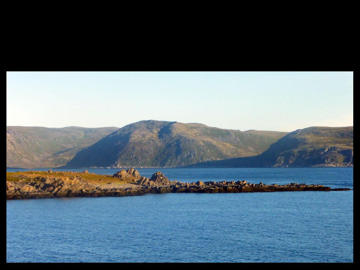Norway_Page_45.jpg