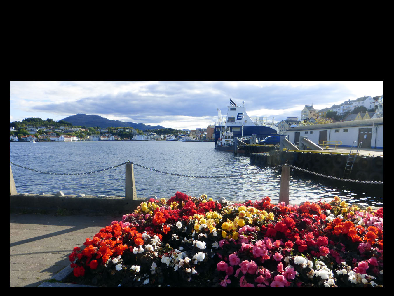 Norway_Page_49.jpg