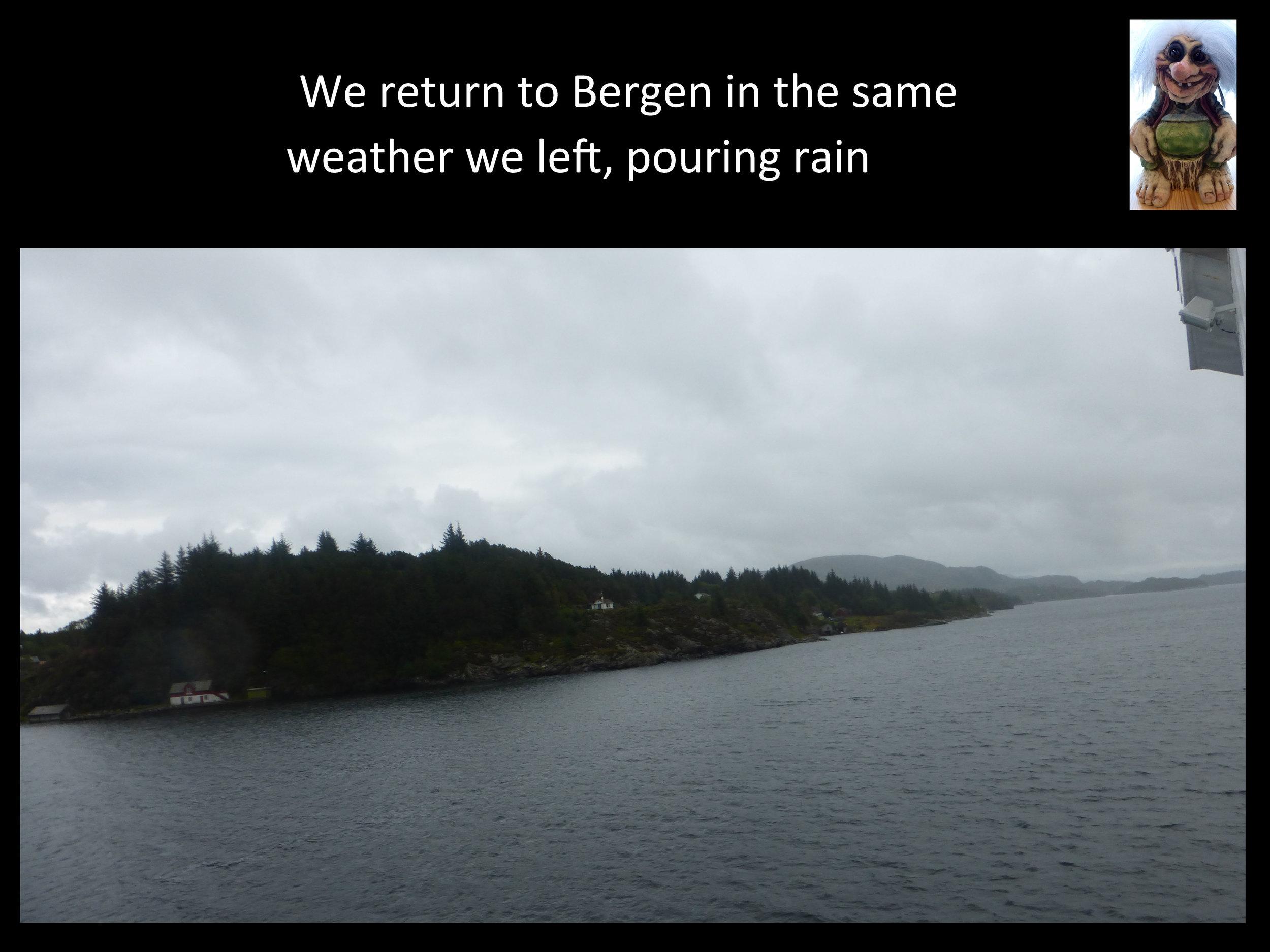 Norway_Page_50.jpg