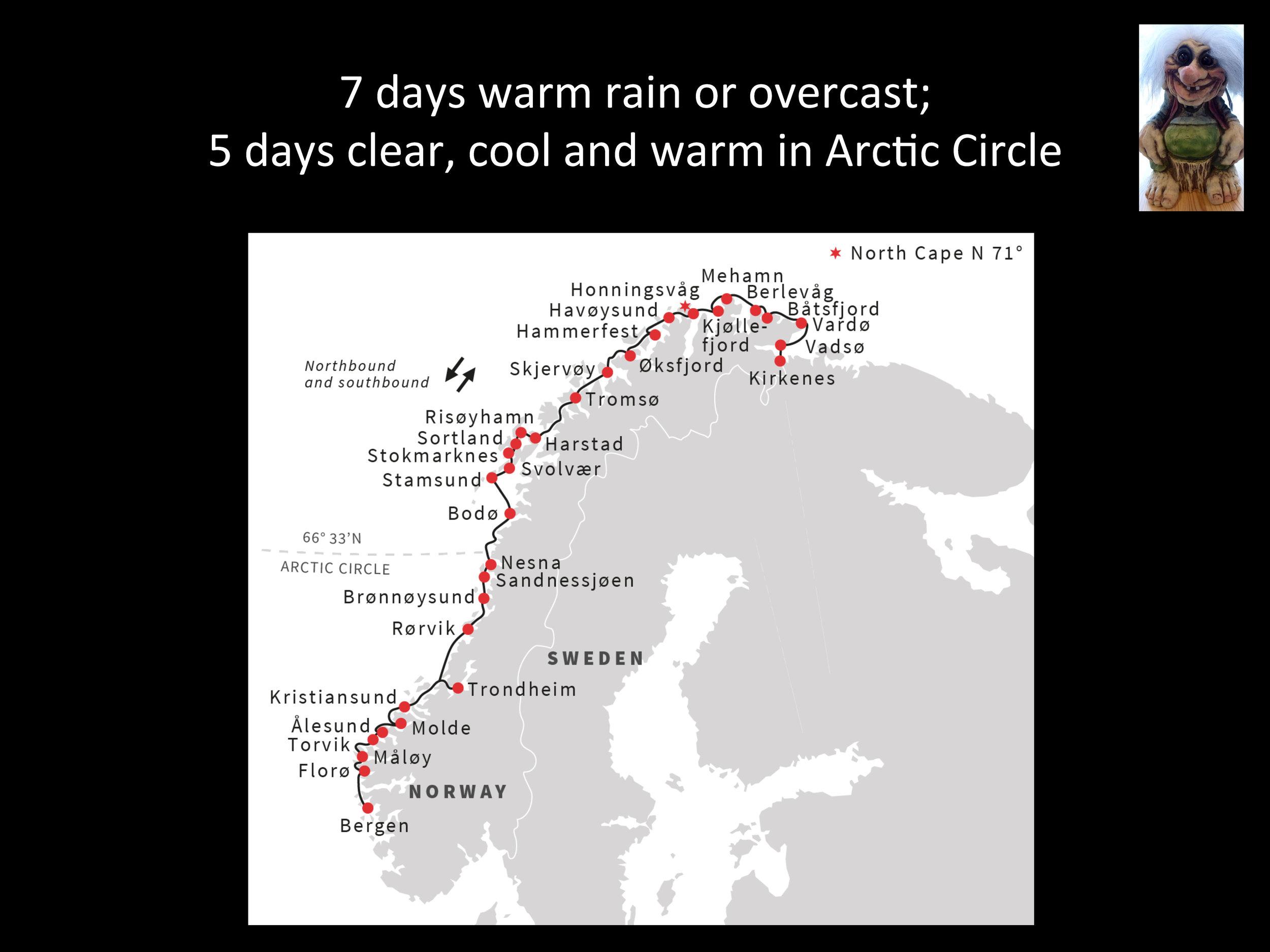 Norway_Page_51.jpg