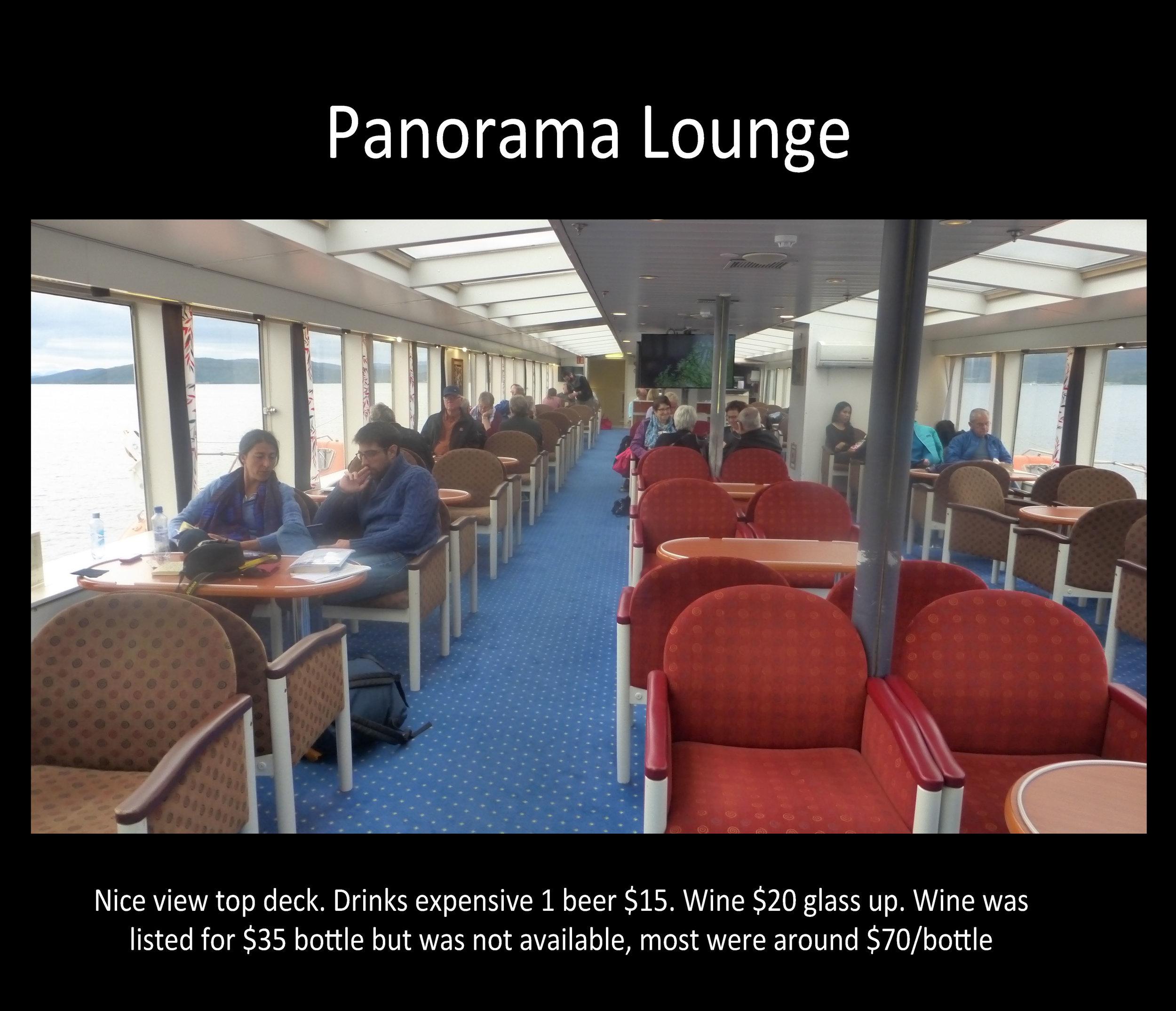Norway_Page_55.jpg