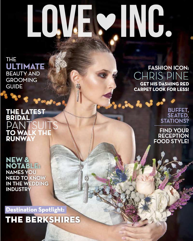 LoveIncMagazine(Cover)