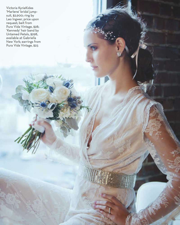 Love Inc Magazine (page 2)