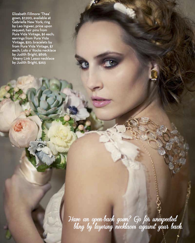 Love Inc Magazine (page 5)