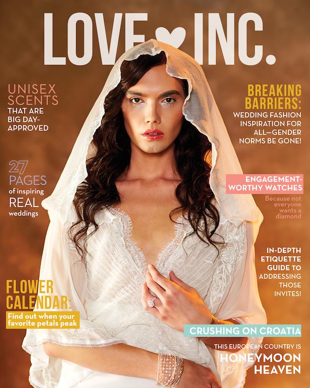 love-inc-magazine-cover.jpg