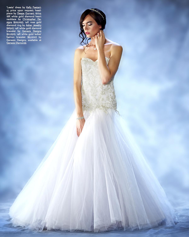 Love Inc. Magazine Fashion Spread6.jpg