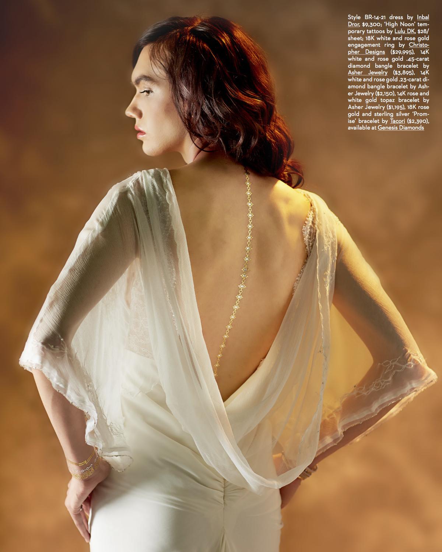 Love Inc. Magazine Fashion Spread5.jpg