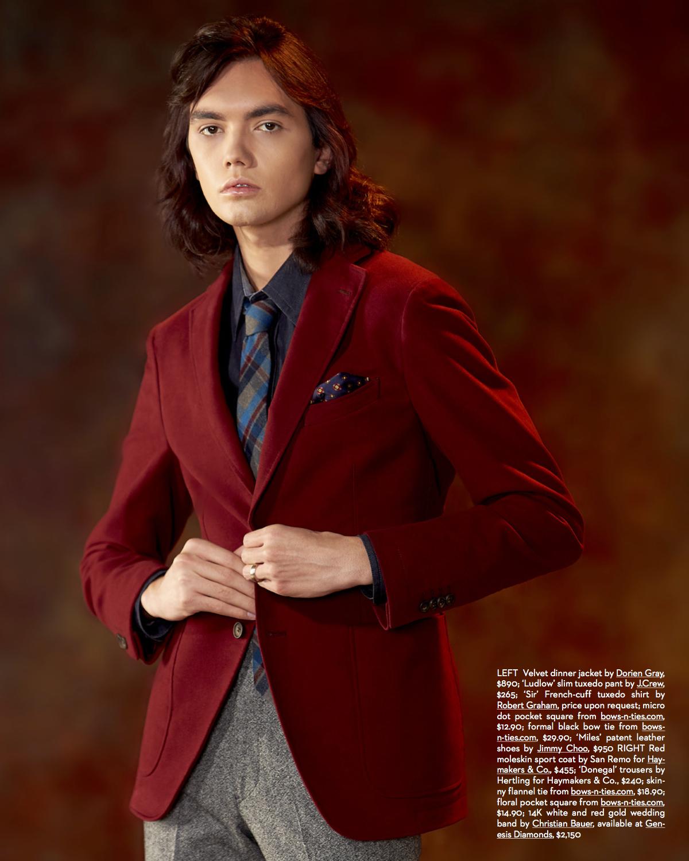 Love Inc. Magazine Fashion Spread2.jpg