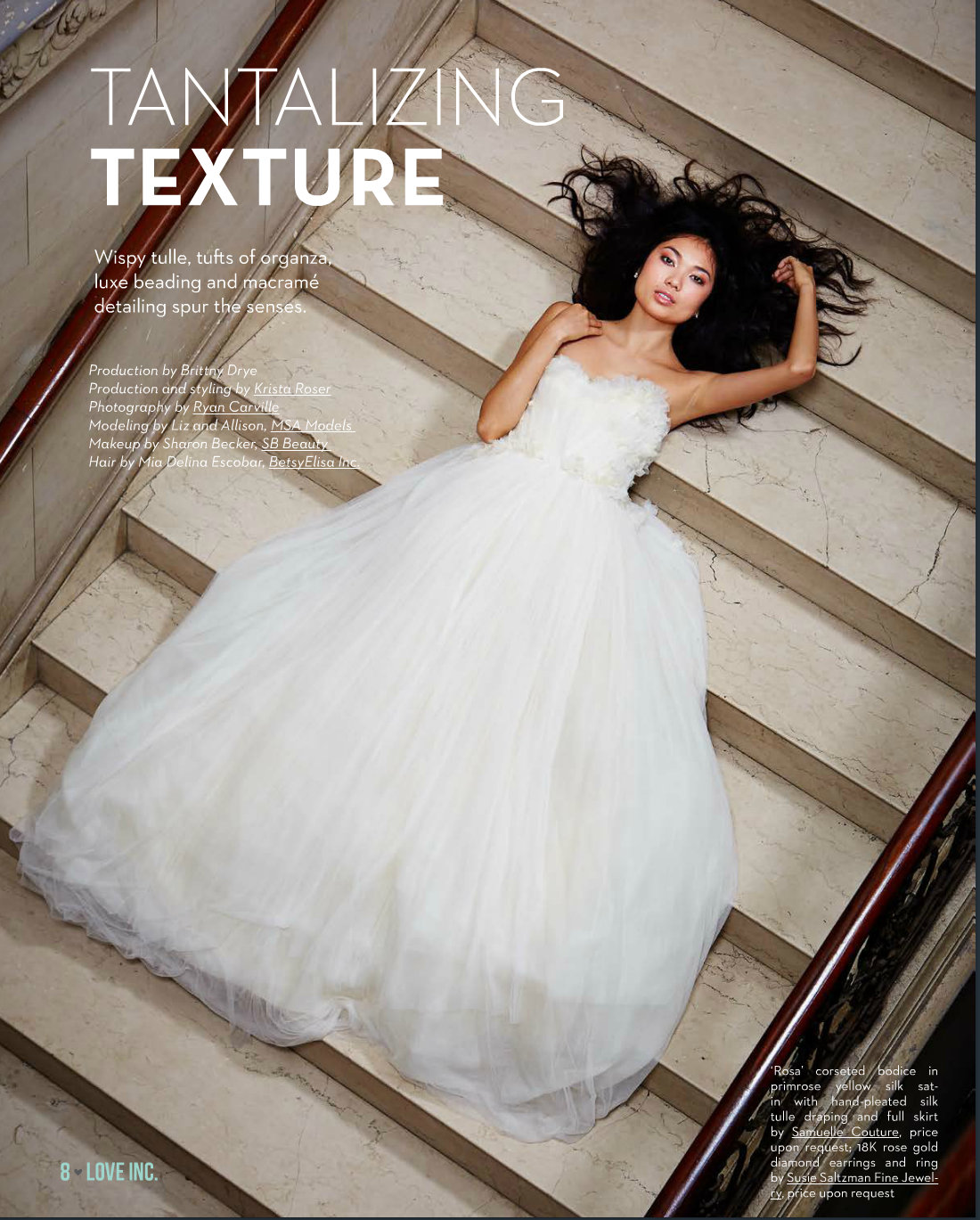 Love Inc Magazine V4 1.jpg