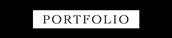krista_portfolio_text.png