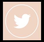 krista_twitter_circle.png