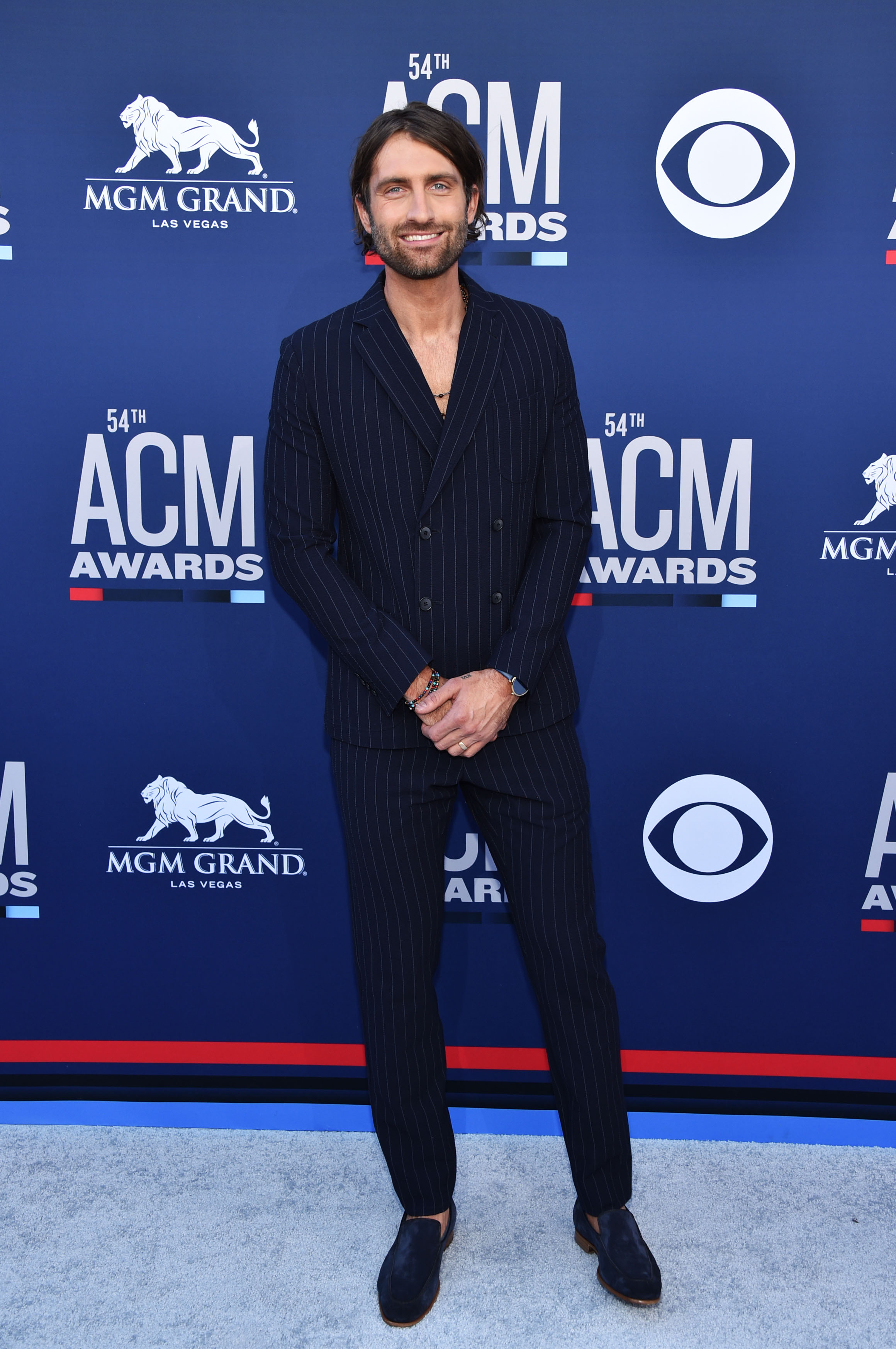 Ryan 2019 ACM Awards.jpg