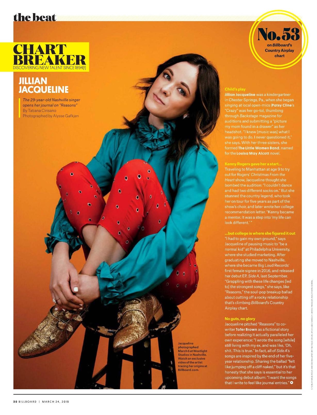 Jillian Billboard March 24th 2017.jpg