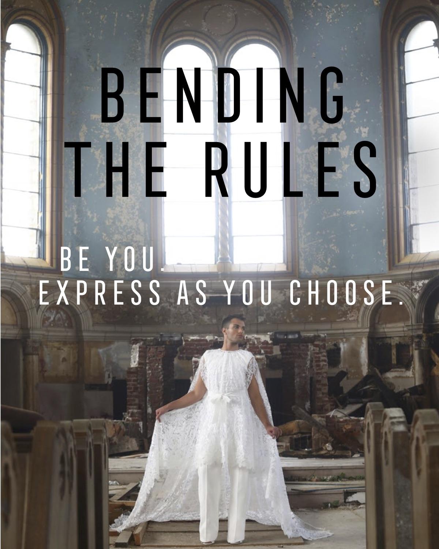 Bending the Rules.jpg