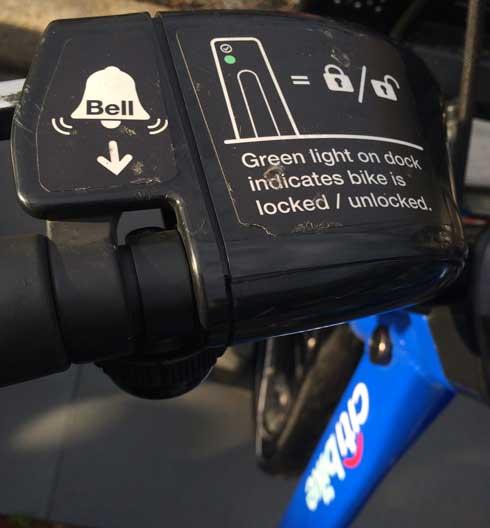 citi-bike-bell.jpg