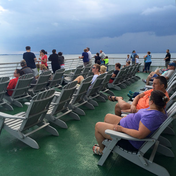 delaware-ferry-storm-2.jpg
