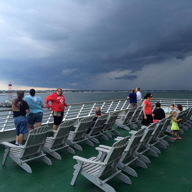 delaware-ferry-storm.jpg