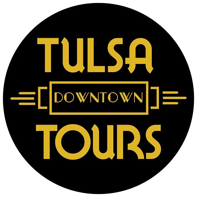 Long story short: 🗽tour guide    🚴🏼‍♂️ to LA    moves to Tulsa    starts @tulsa.tours. Walk with me? 🤷🏻‍♂️ . . . #downtowntulsa #tulsaok #tulsa #tulsapeople #walkingtours #sidehustle