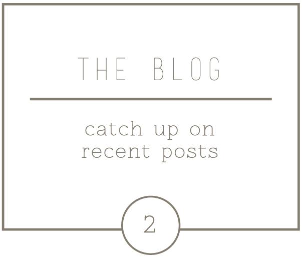 Sarah Hrudka Blog