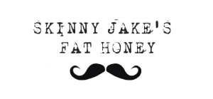 Skinny Jake's Fat Honey - Photography by Sarah Hrudka