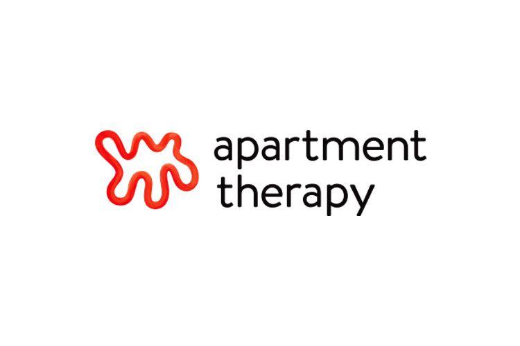 apartmenttherapy-750.jpg