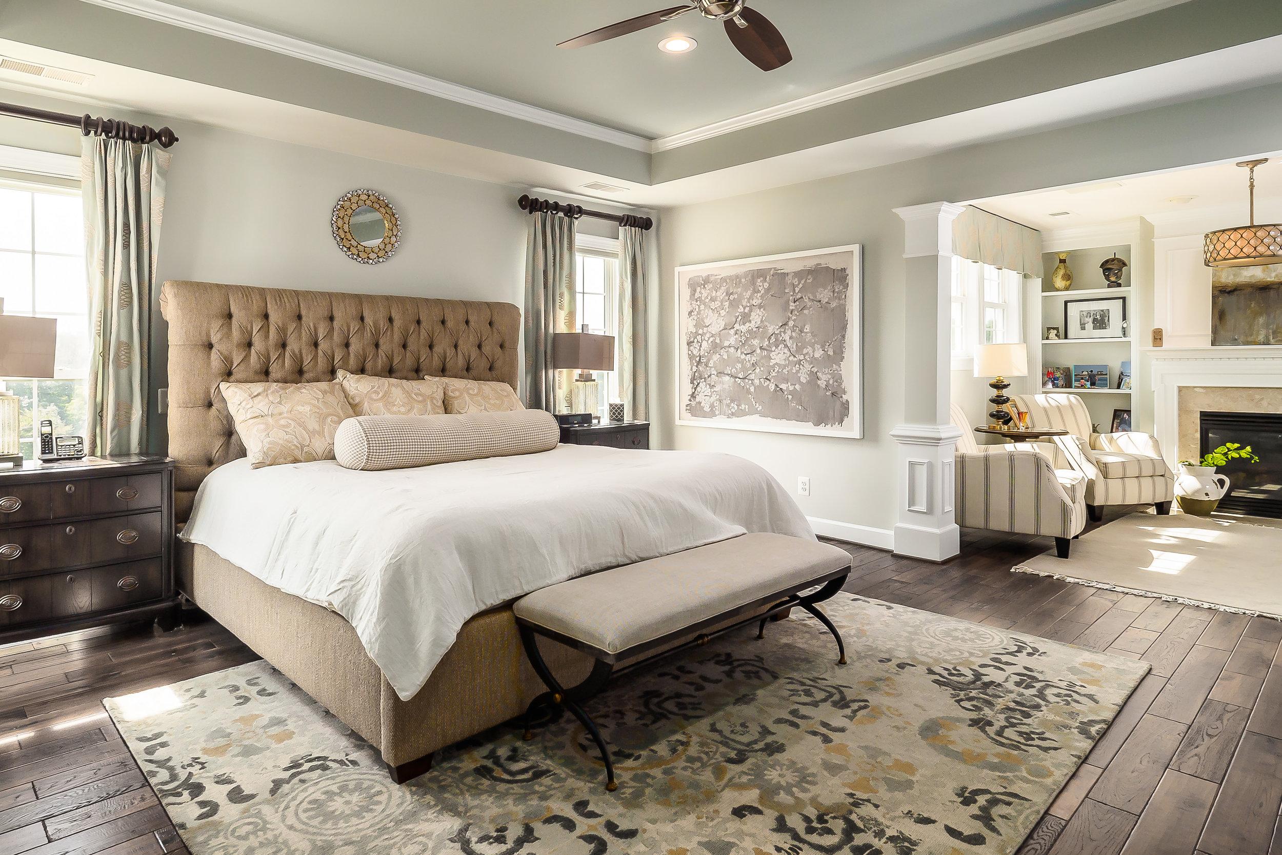 Blincoe Master Bedroom r2.jpg