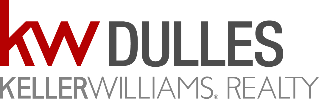 KellerWilliams_Realty_Dulles_Logo_RGB.jpg