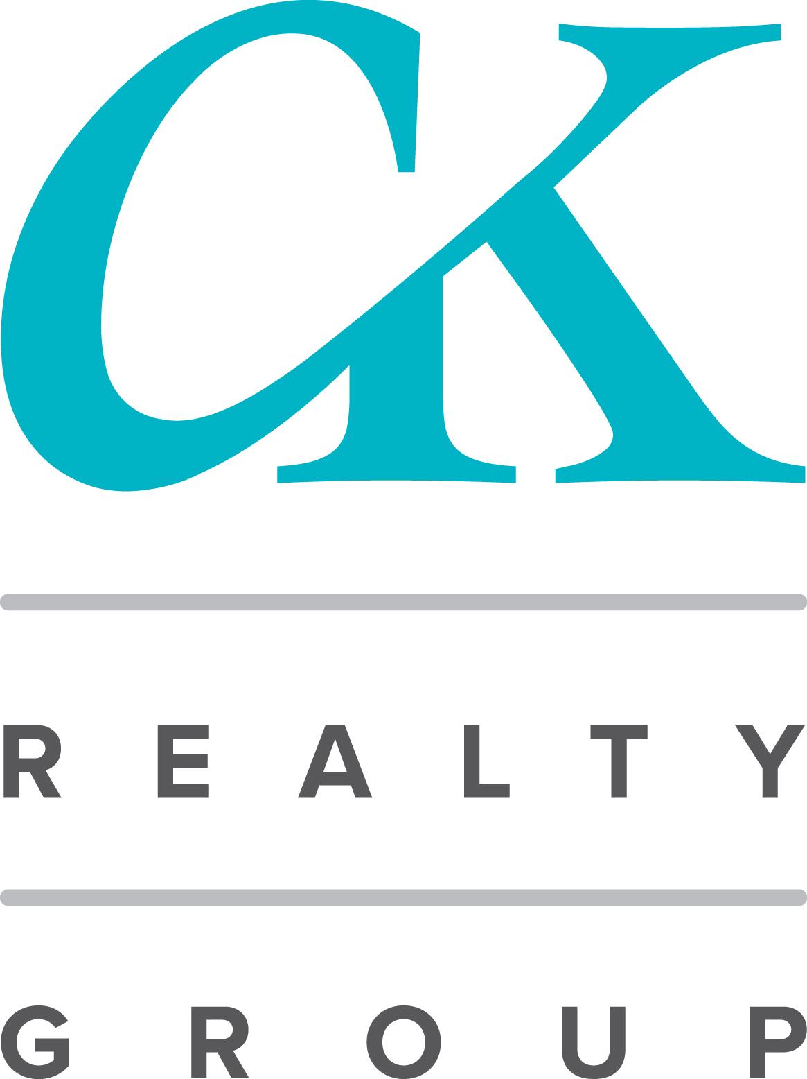 CK_logo_color_light_print.jpg