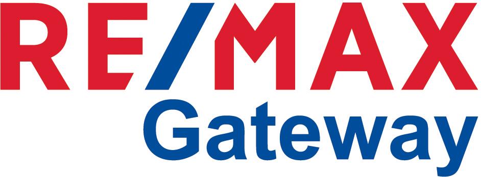 NEW_REMAX_Gateway_Logo_2017_1506516343.jpg
