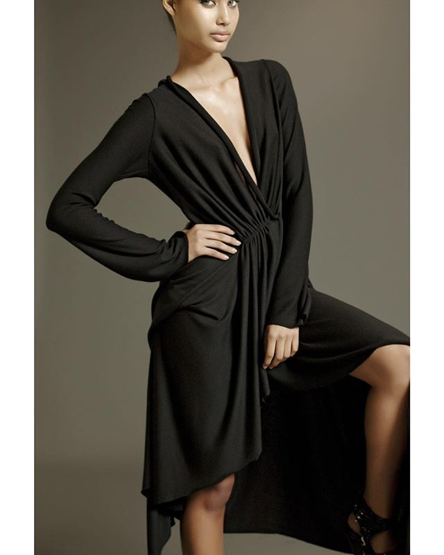 Timeless #tailored #draping #elegance is forever #tailoredforthestreets #fashiondesign
