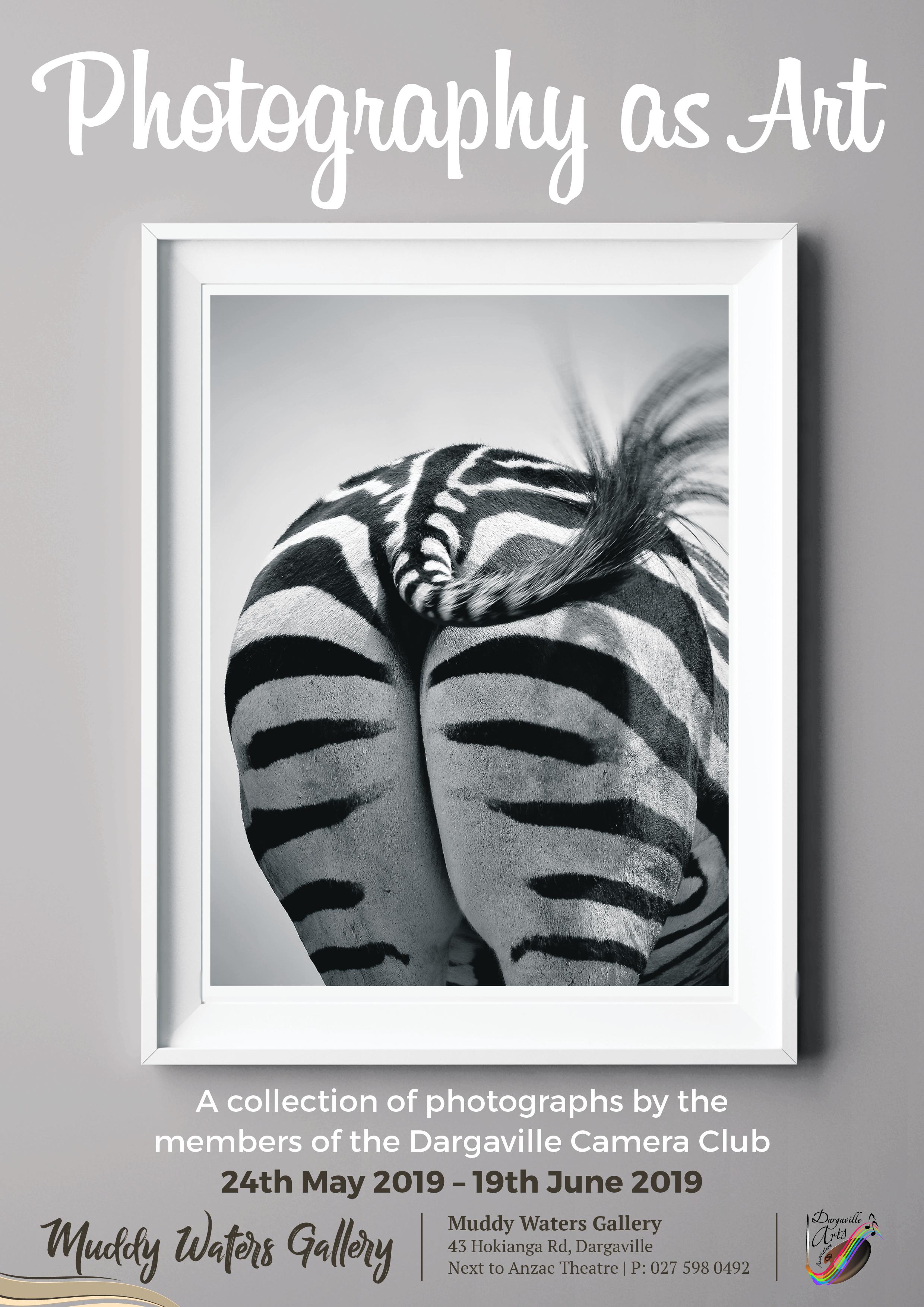 Camera Club A4_Poster.jpg