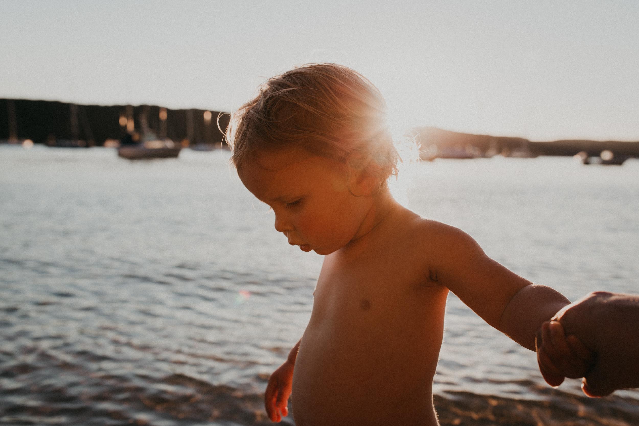 160927-Kids-Paradise-Beach-Pittwater-094-Deanna-Gerlach.jpg