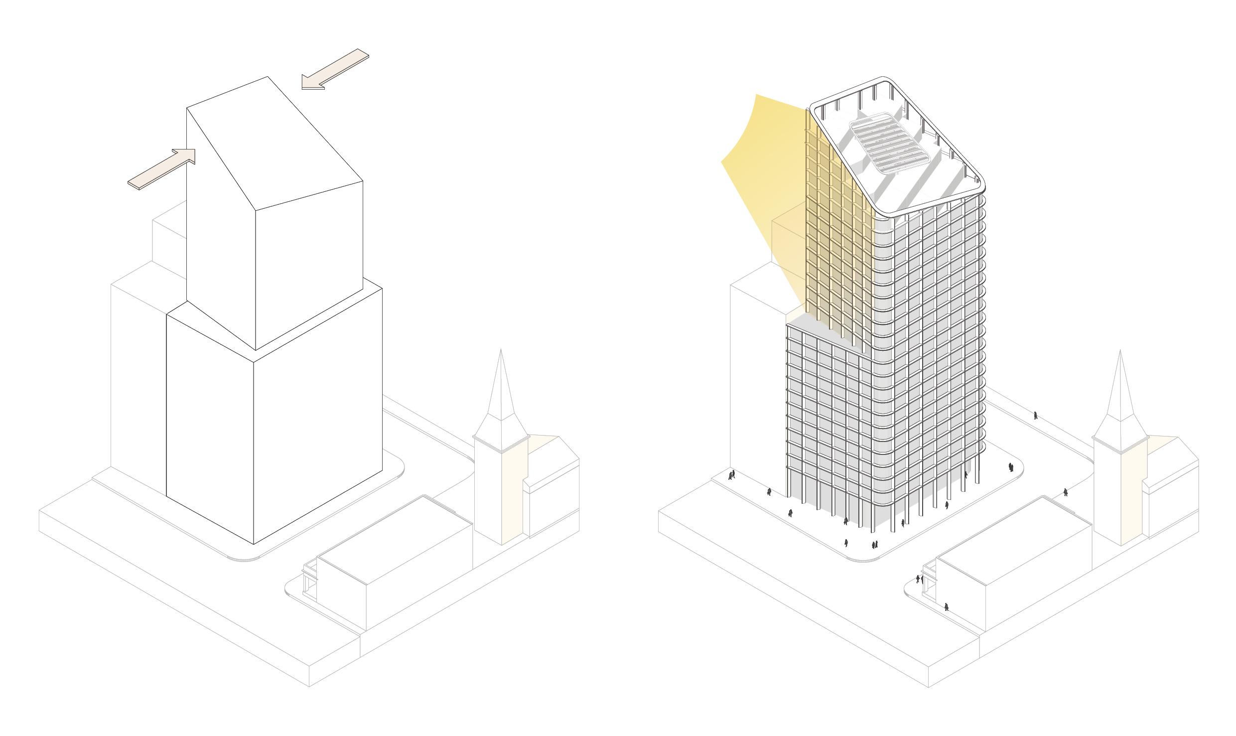 Diagram layout.jpg