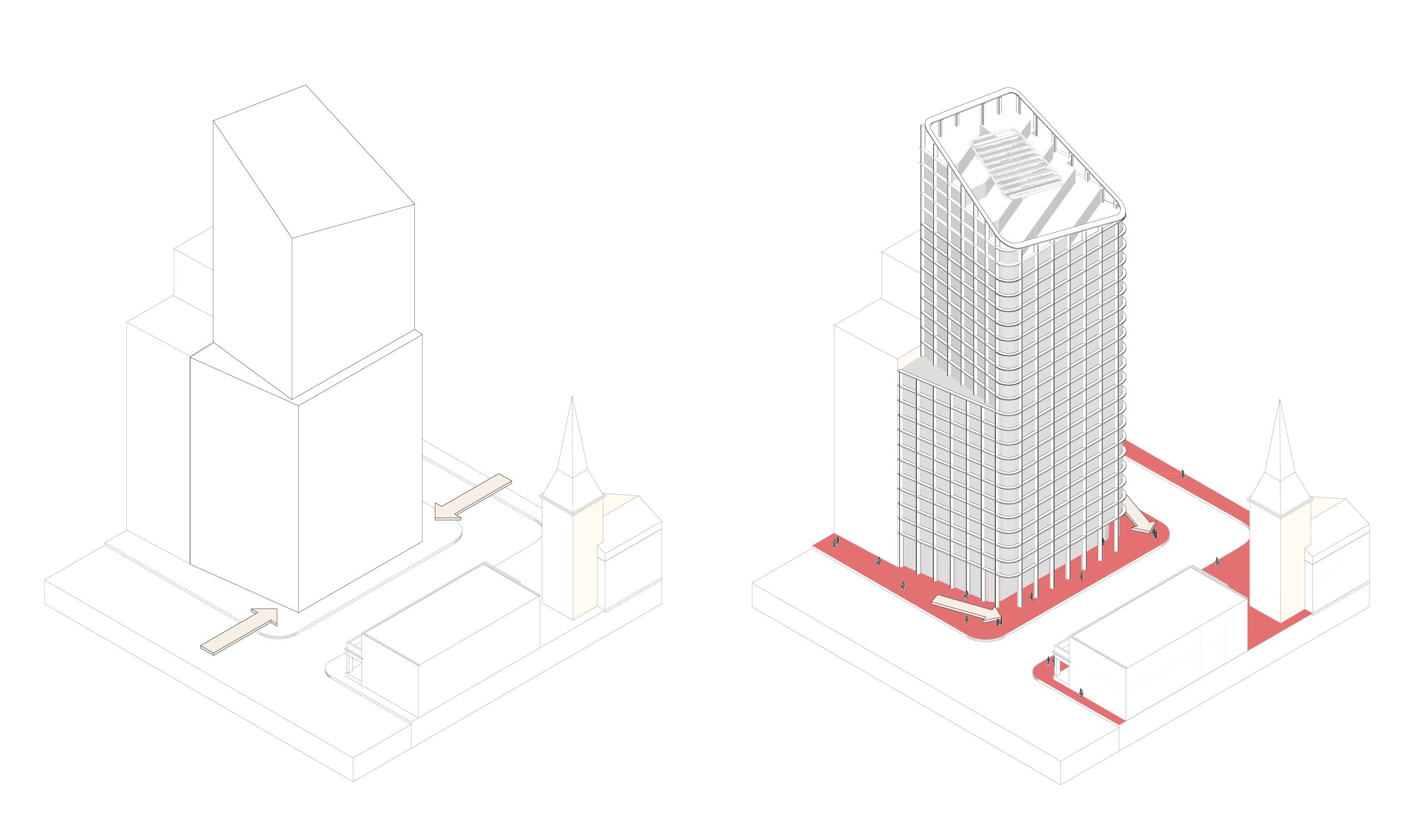 Diagram layout2.jpg