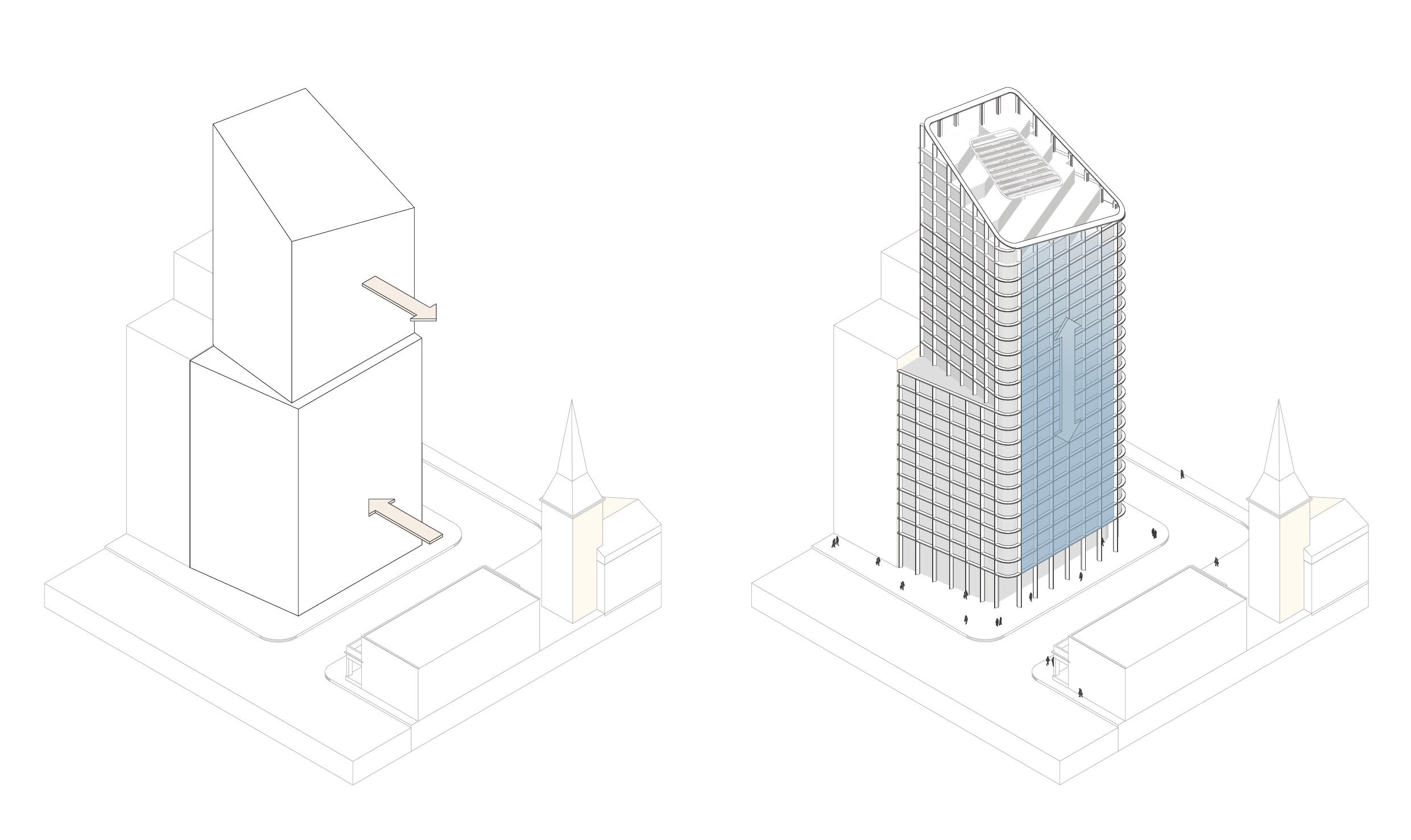 Diagram layout3.jpg