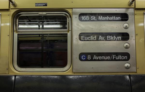 NY 2011 3600.jpg