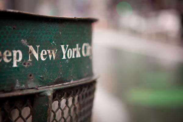 NY2011 1600.jpg