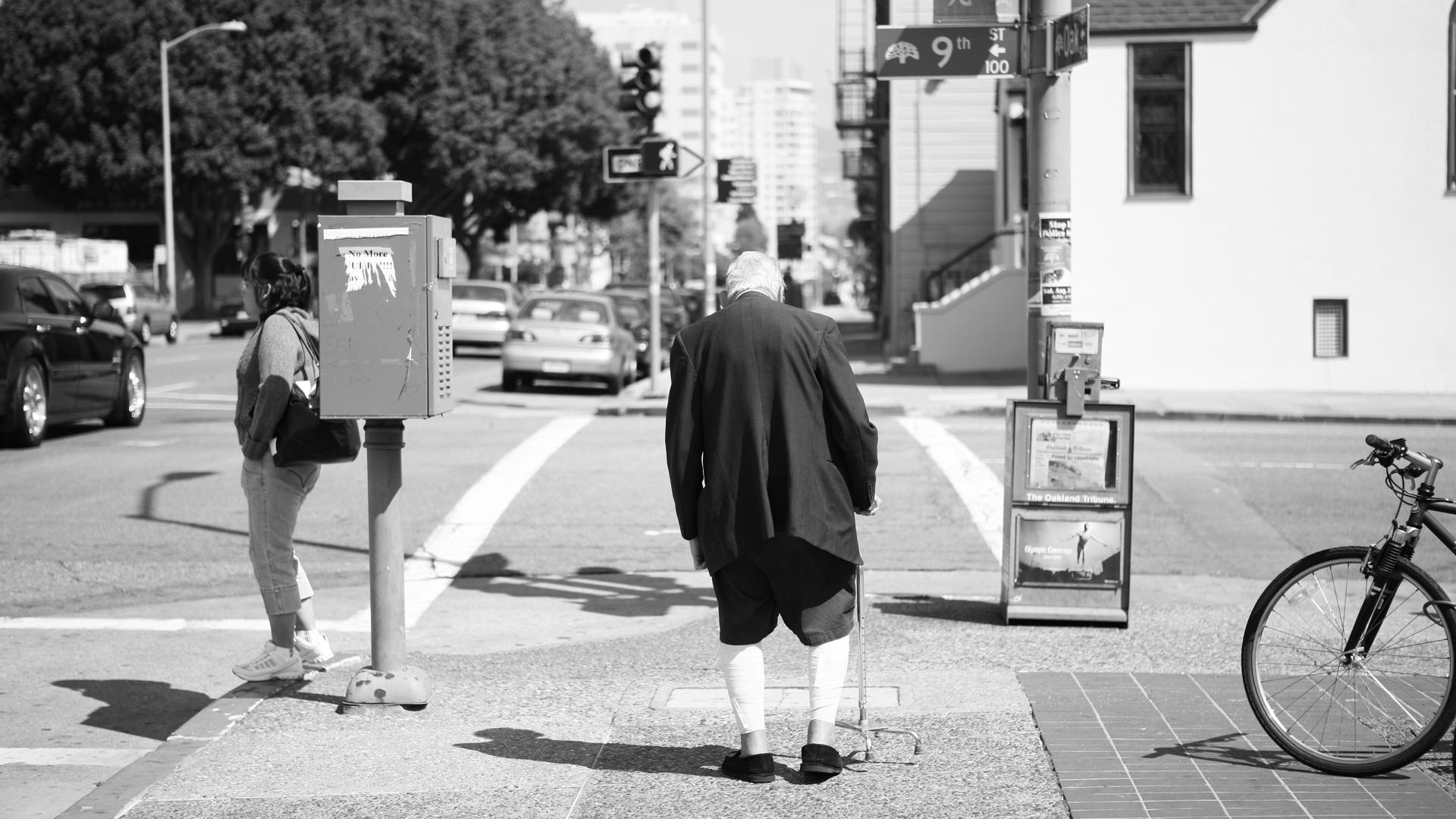 oakwalk.jpg