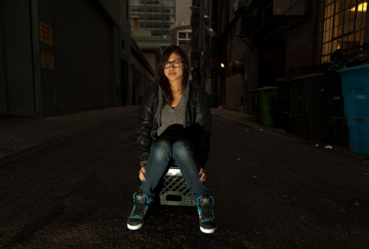 Ianna Cruz 1600.jpg