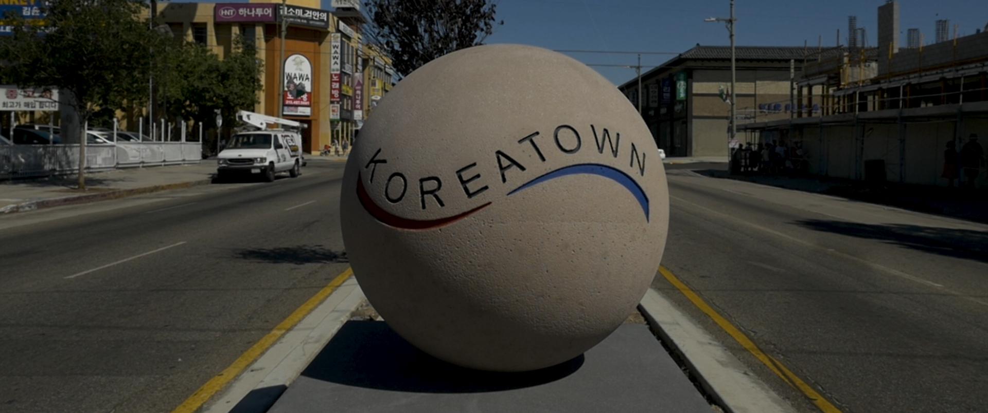 k town still 8.jpg