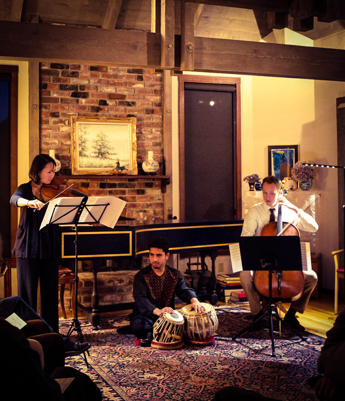 Afghan house concert pic.jpg