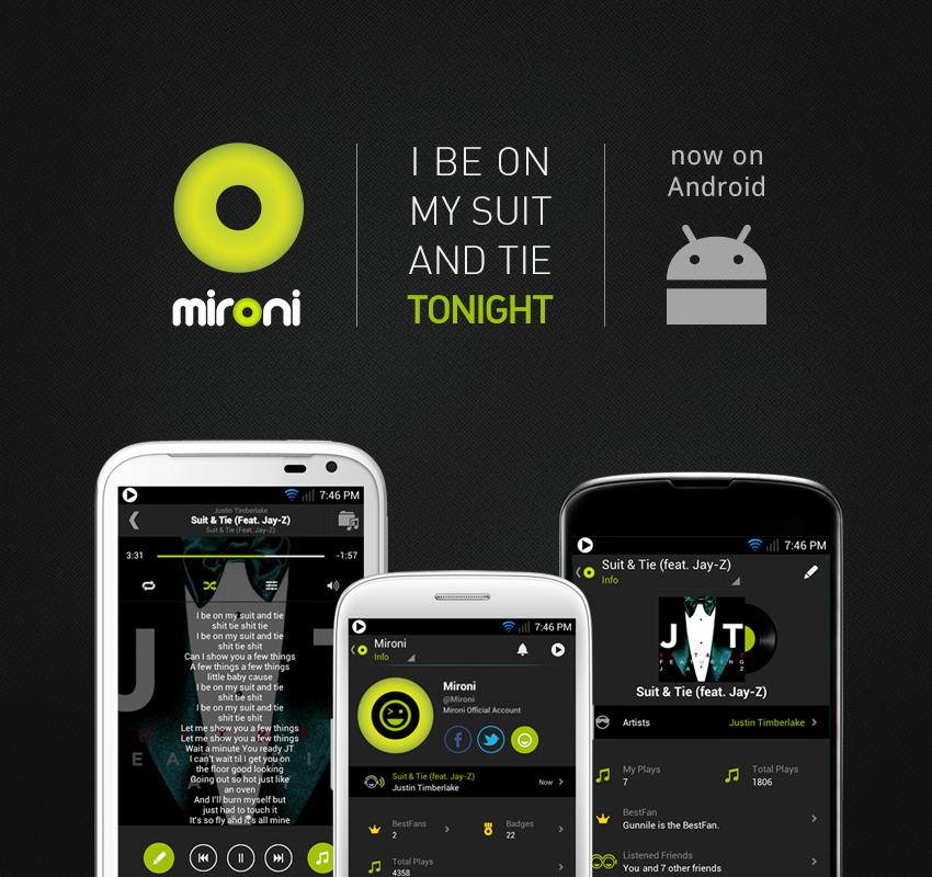 mironi_1_app