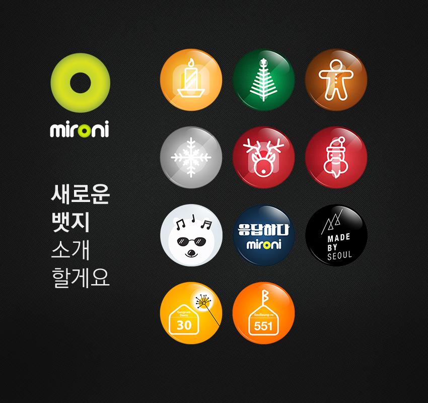 mironi_7_badge