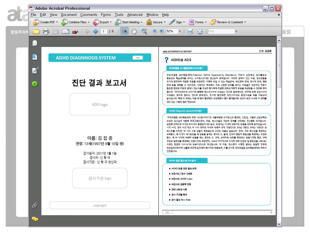 ata_ata testing_reportview.jpg