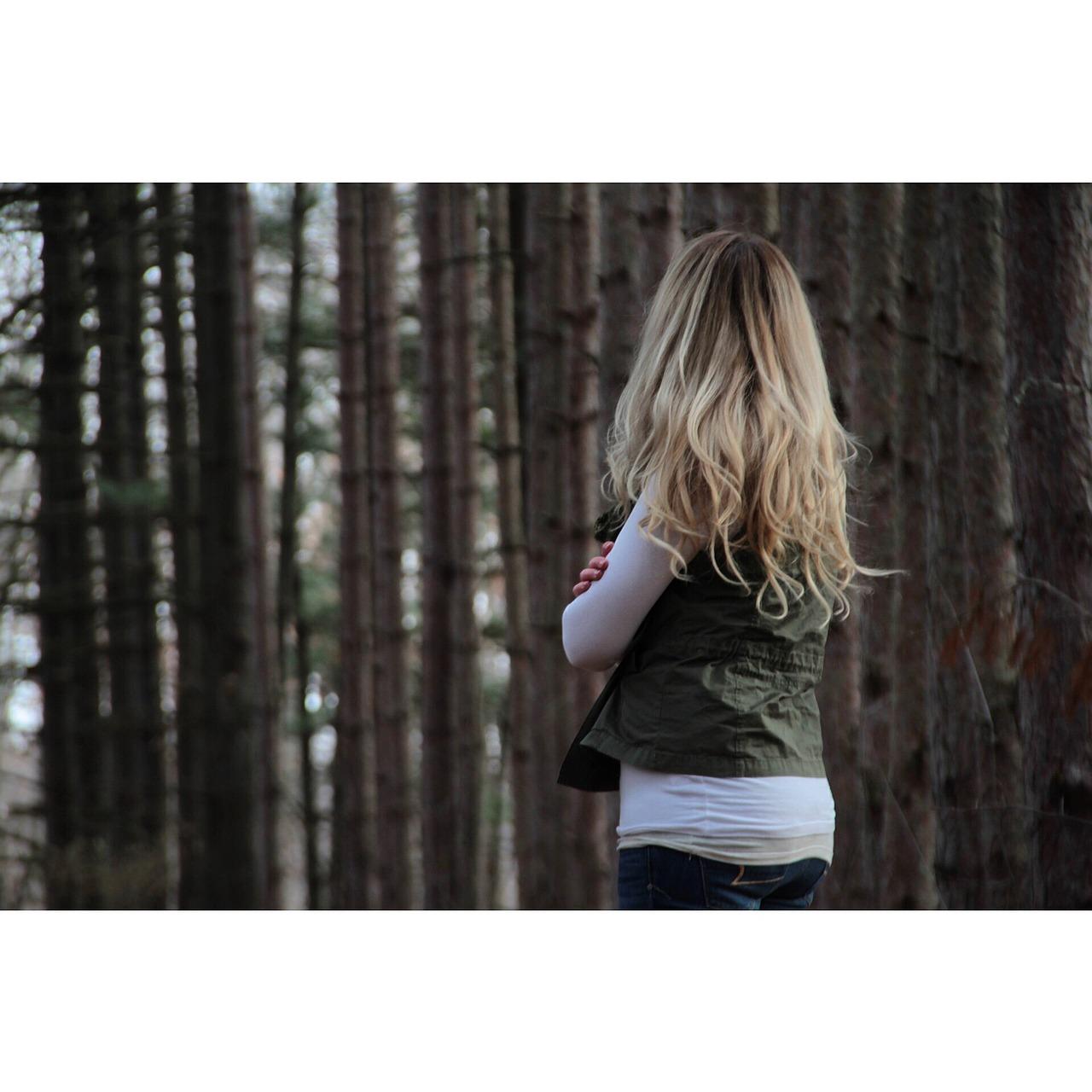 girl-846925_1280.jpg