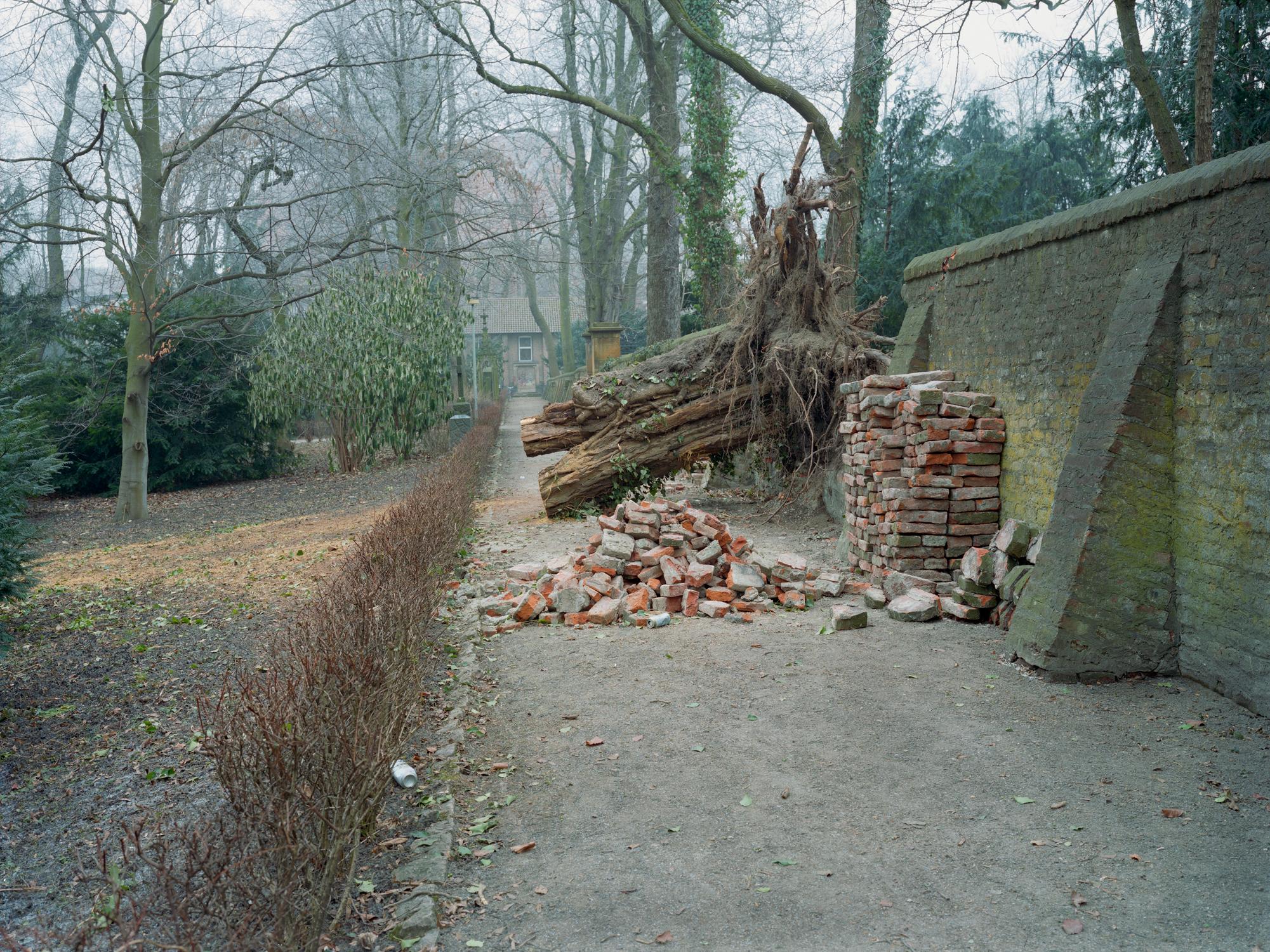 Ulm, DE 2000