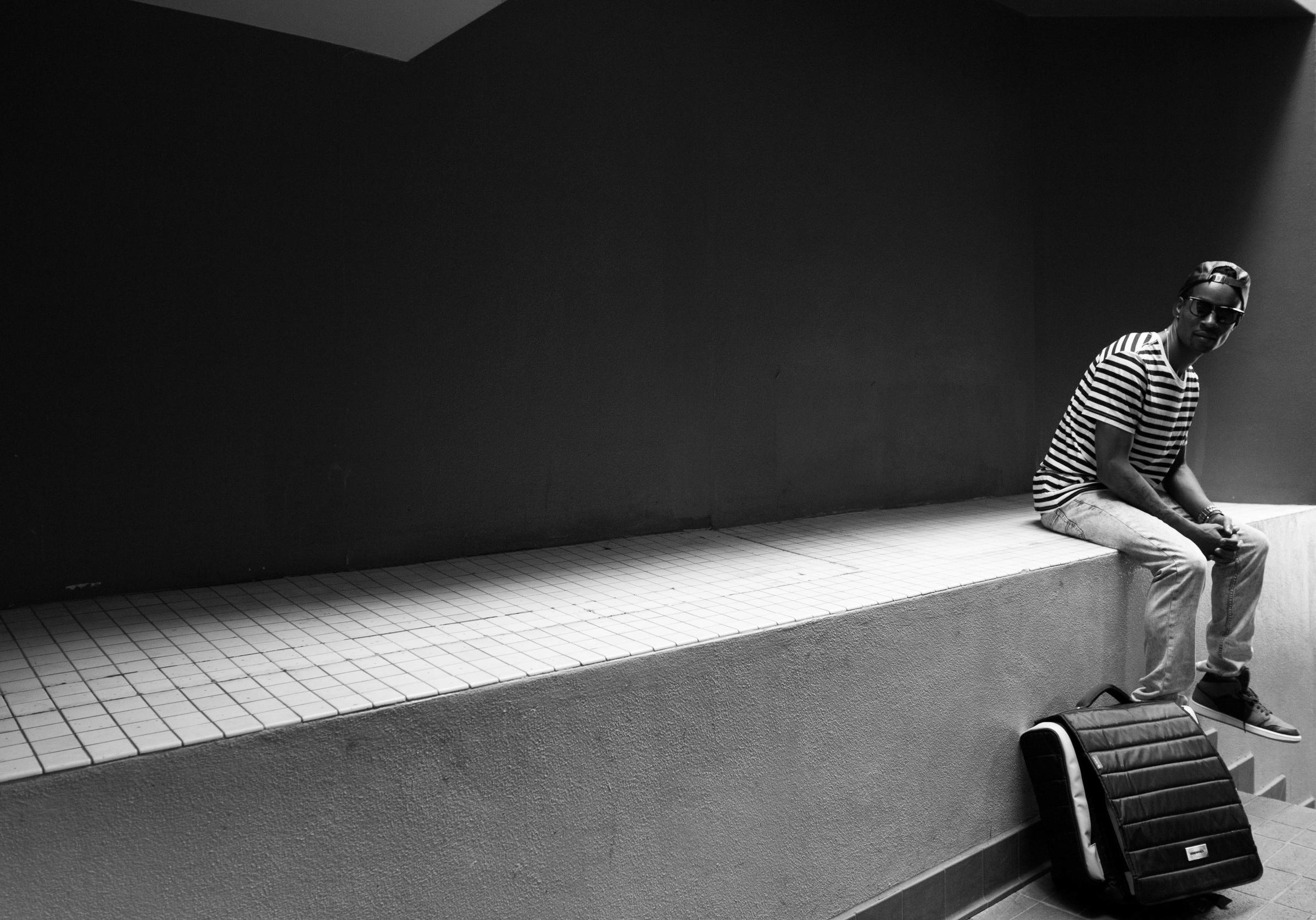 DJ Limelight-52.jpg
