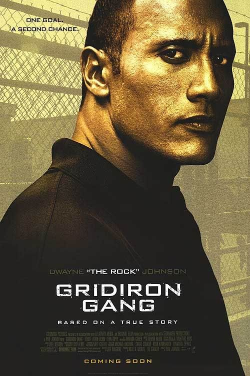 gridiron_gang_ver3.jpg