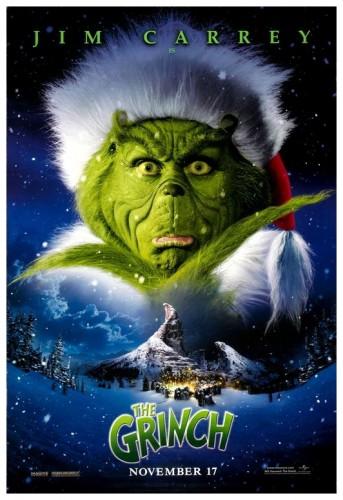 Grinch-poster-1-343x500.jpg